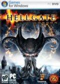 Steam Workshop Hellgate London Steam Sp