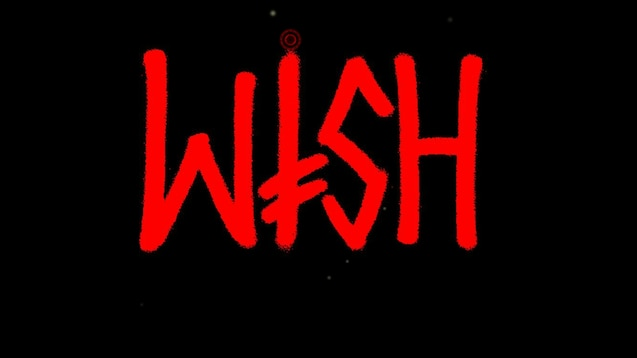 Steam Workshop Deathwish Skateboard Wallpaper