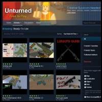 Steam Community :: Guide :: 3 28 0 0 Upgrade Guide