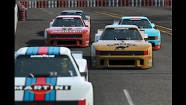 Steam Workshop :: Toyota Celica GTO