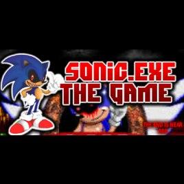 Steam Greenlight Sonic Exe Nightmare Beginning