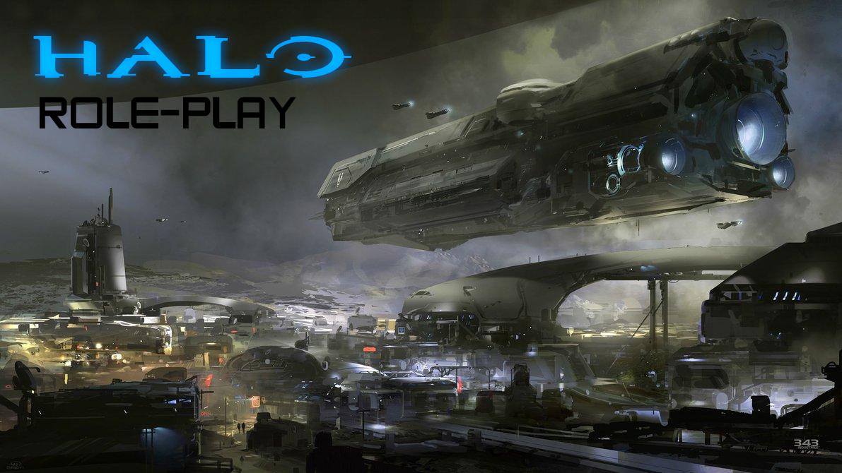 Garrys Mod Halo Roleplay Servers – Icalliance