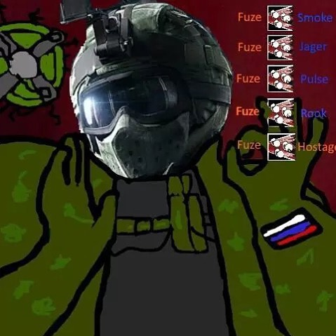 Steam Community Guide Picking The Right Operator