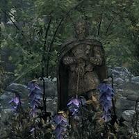 Better Shrine of Talos画像
