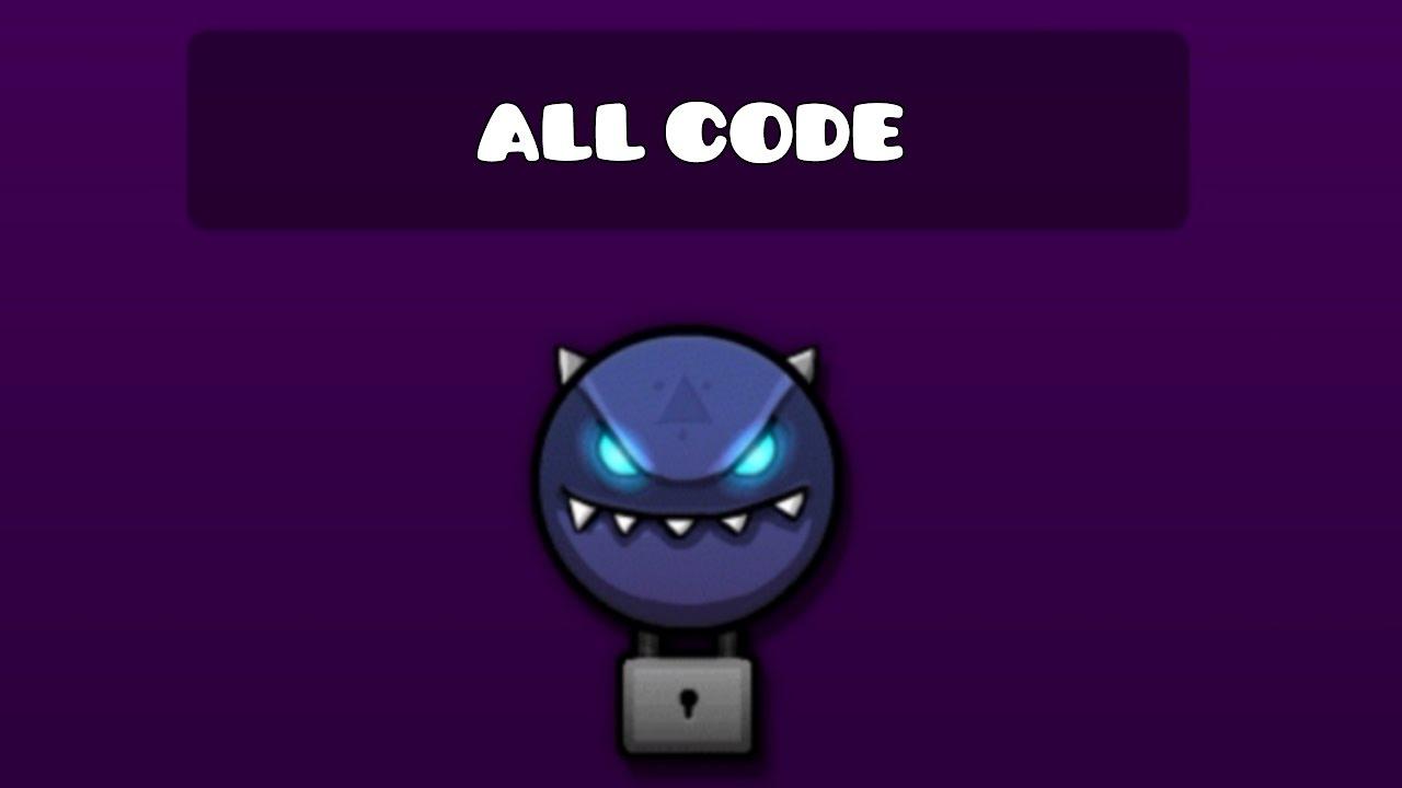 Steam community guide todos los codigos de todos los for Vault of secrets