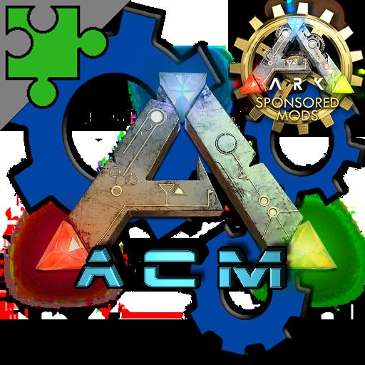 ACM V2.7.1294 [UNSTABLE]