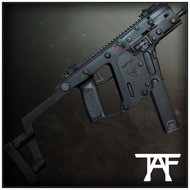 Steam Workshop :: [TFA][AT] Kriss Vector