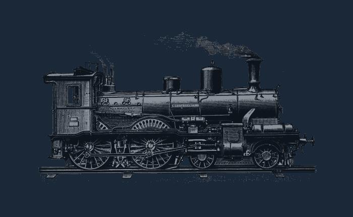 Steam Workshop :: Train Addons