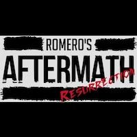 romeros aftermath download no steam