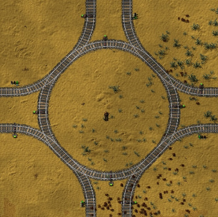 Steam Community :: Guide :: Rails Signaling for Dummies