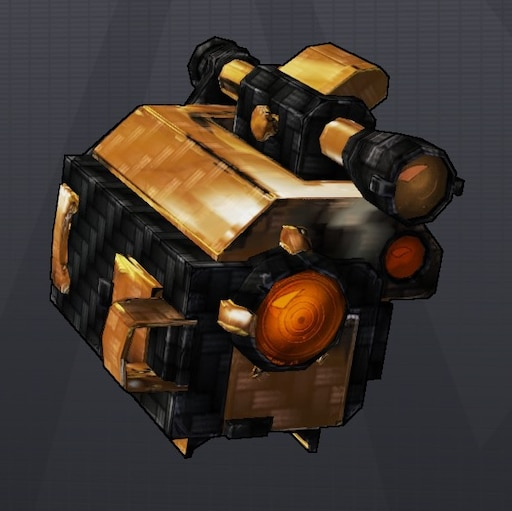 Steam Community :: Guide :: Axton's Legendary Support class mod
