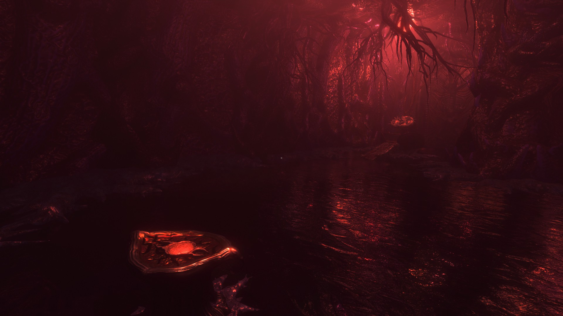 Steam Community :: Guide :: Lust for Darkness - 100% ...