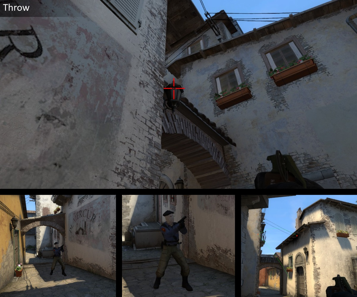 Steam Community :: Guide :: De_inferno