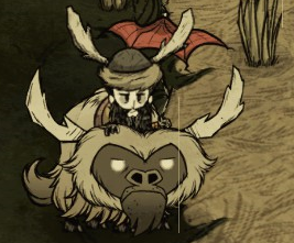Steam Community :: Guide :: Efficient Beefalo Taming By J@cK!E