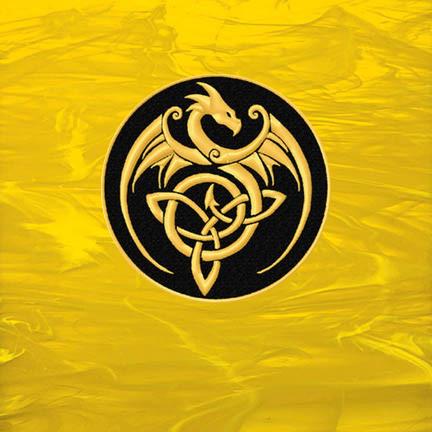 Steam Community :: Valyrison - A Game of Thrones (AGOT) sub