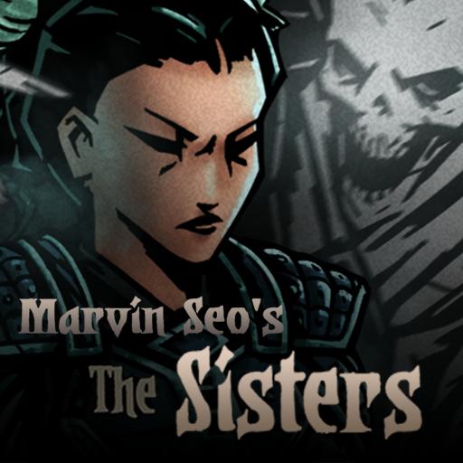 Marvin Seo's Sisters Class Mod