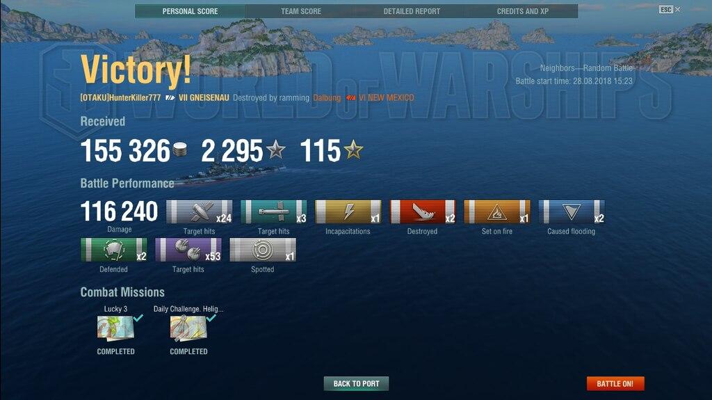 b29a1a686c9 Steam Community    Screenshot    Well Allahu akbar was real  v ...