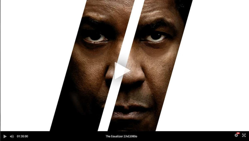 steams gemenskap regarder 2018 the equalizer 2 streaming vf complet hd film en francais. Black Bedroom Furniture Sets. Home Design Ideas