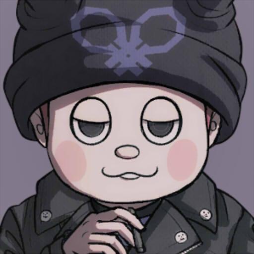 Steam Workshop Ryoma Hoshi Yandere!korekiyo shinguuji x fem!s/o x gonta gokuhara kidnaps both of you and makes gonta his slave! steam workshop ryoma hoshi
