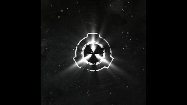 Steam Workshop :: SCP foundation (music)