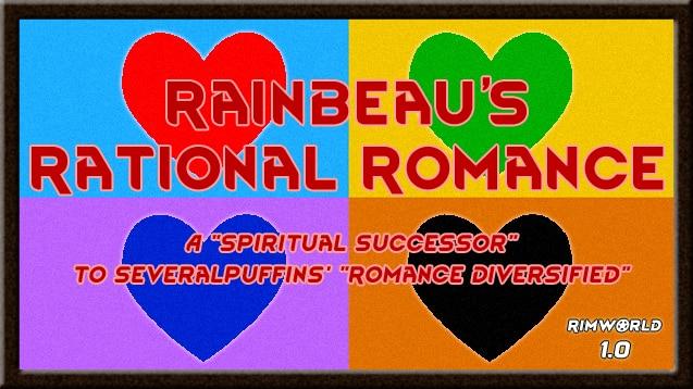 Steam Workshop :: [RF] Rational Romance [1 0]