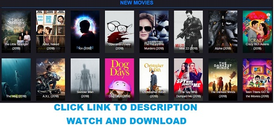 Steam Community 123movies The First Purge Watch Online