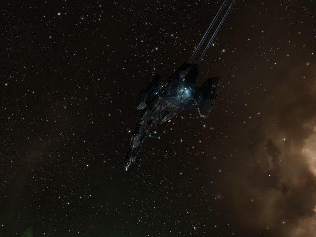 Steam Community :: Screenshot :: Abyssal Gila SKINs (2/3)