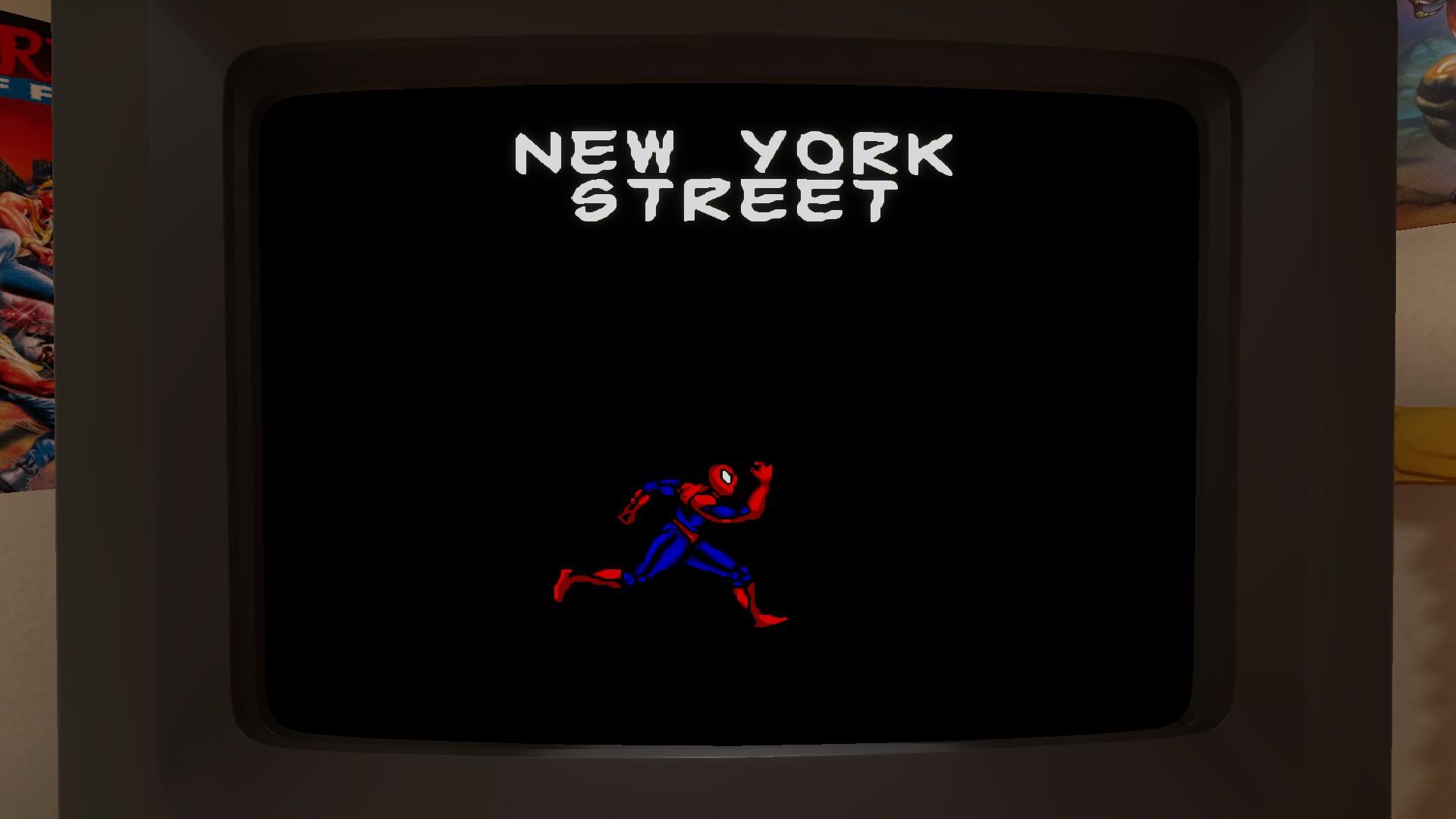 Steam Workshop Spider Man And Venom Maximum Carnage