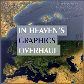 Steam Workshop :: In heavens Graphics overhaul