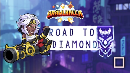 Steam Community :: Guide :: Brawlhalla Guide To Mastering