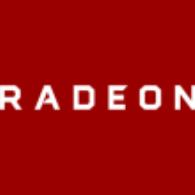 Steam Community :: Guide :: RADEON RX STUTTER FIX