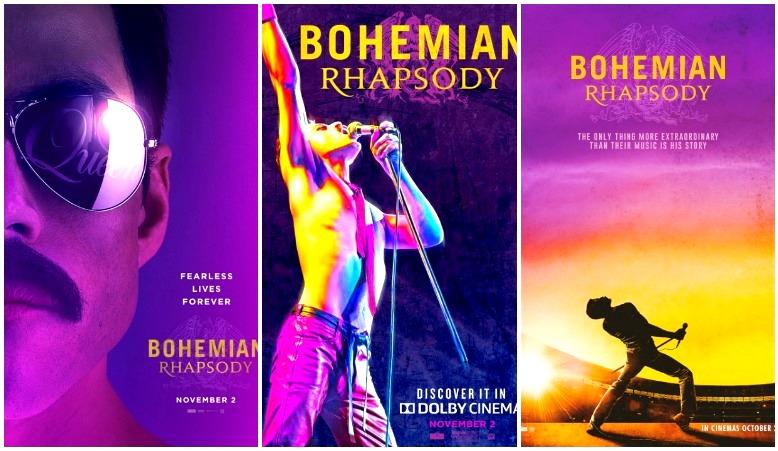 bohemian rhapsody film watch online free