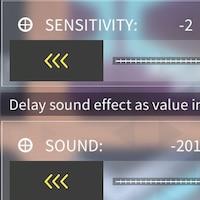 Steam Community :: 音灵INVAXION