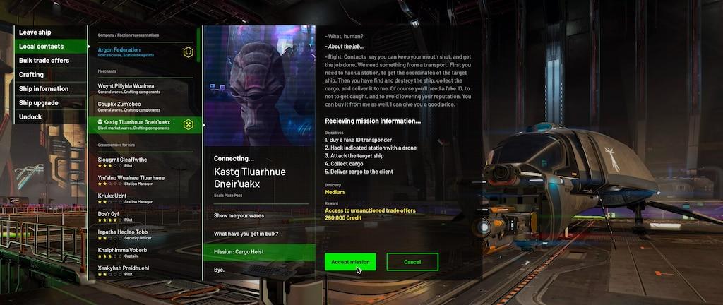 Steam Community :: X4: Foundations