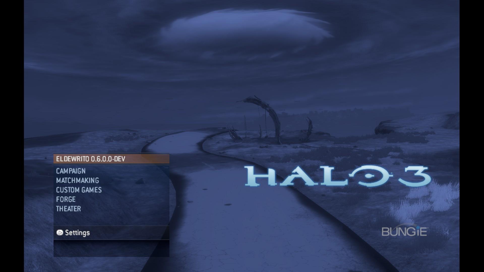 Hvorfor er Halo 4 matchmaking fungerer ikke