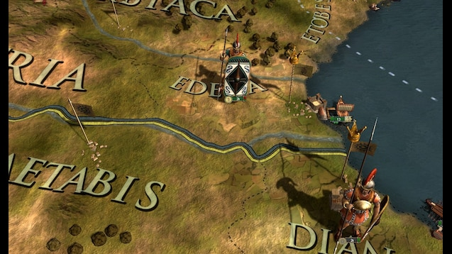 Steam Workshop :: Imperium Universalis 2 2 2