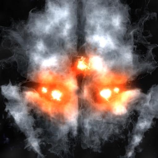 Steam Workshop Call Of Duty Ghosts Extinction Wallpaper