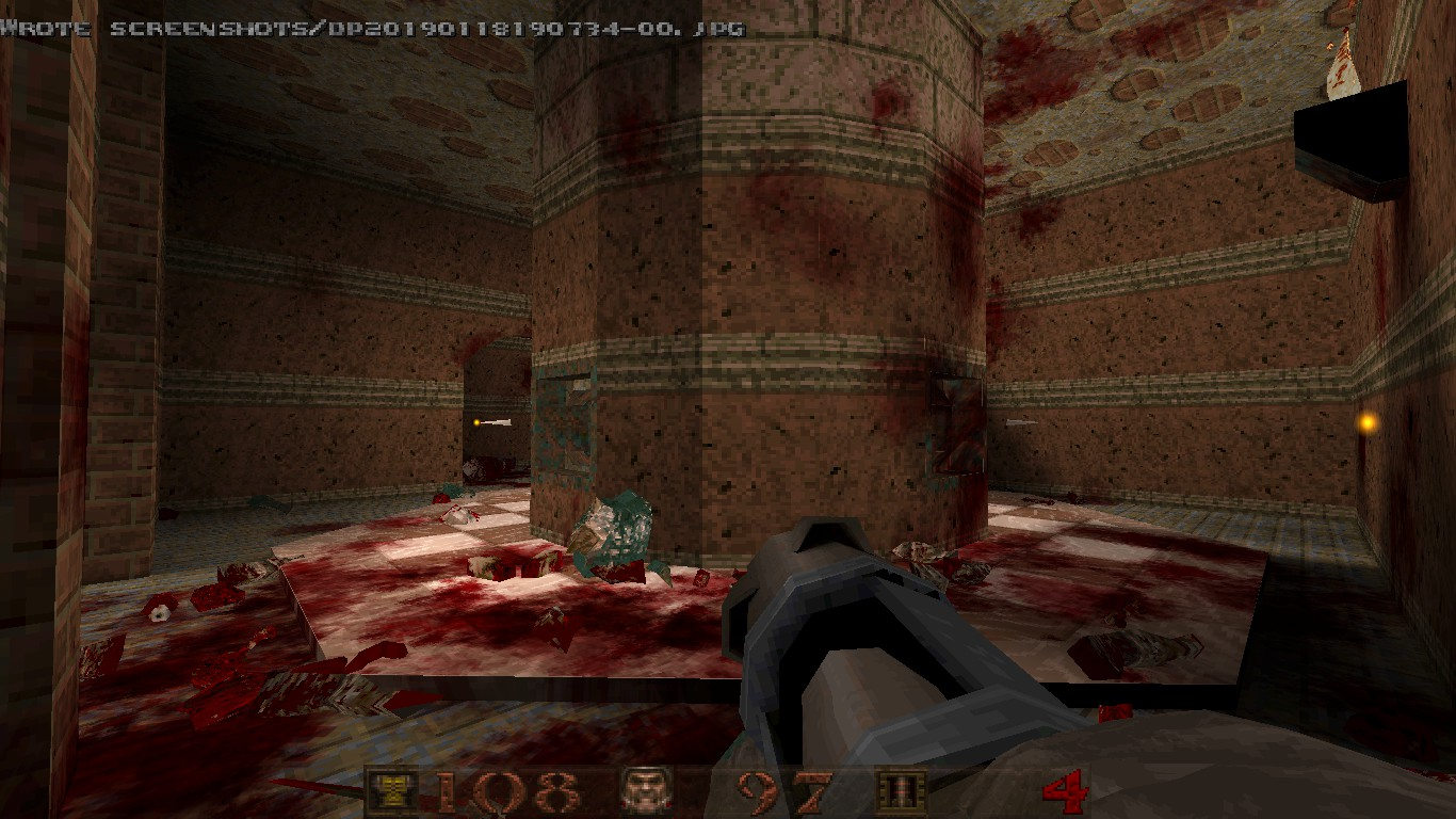 Steam Community :: Guide :: Best Quake Maps & Mods