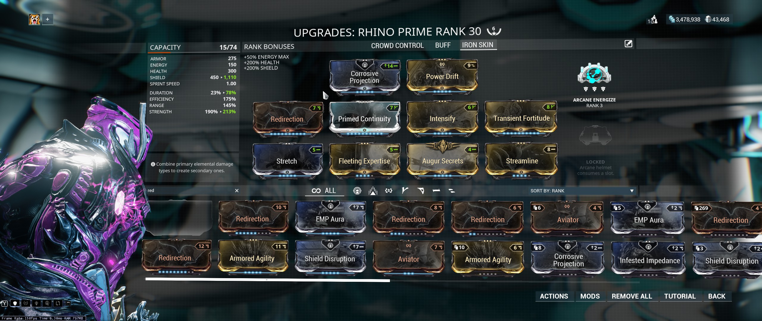 Steam Community :: Guide :: 🤗Ultimate Beginner's Guide To Warframe