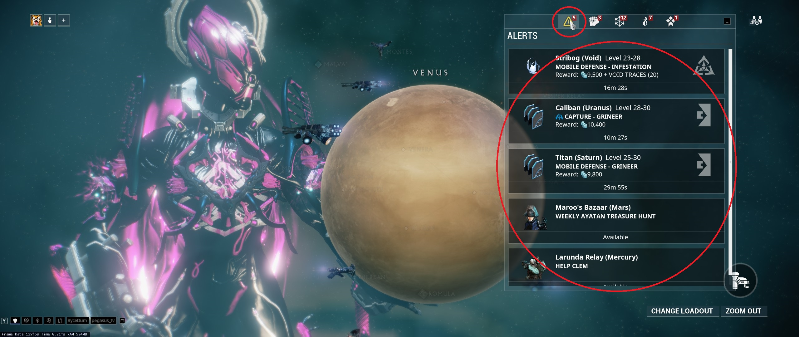 Steam community guide ultimate beginners guide to warframe they reward important items mods vauban warframe orokin catalystsreactor blueprints forma blueprints nitain kubrow eggs kavat genetic codes malvernweather Image collections
