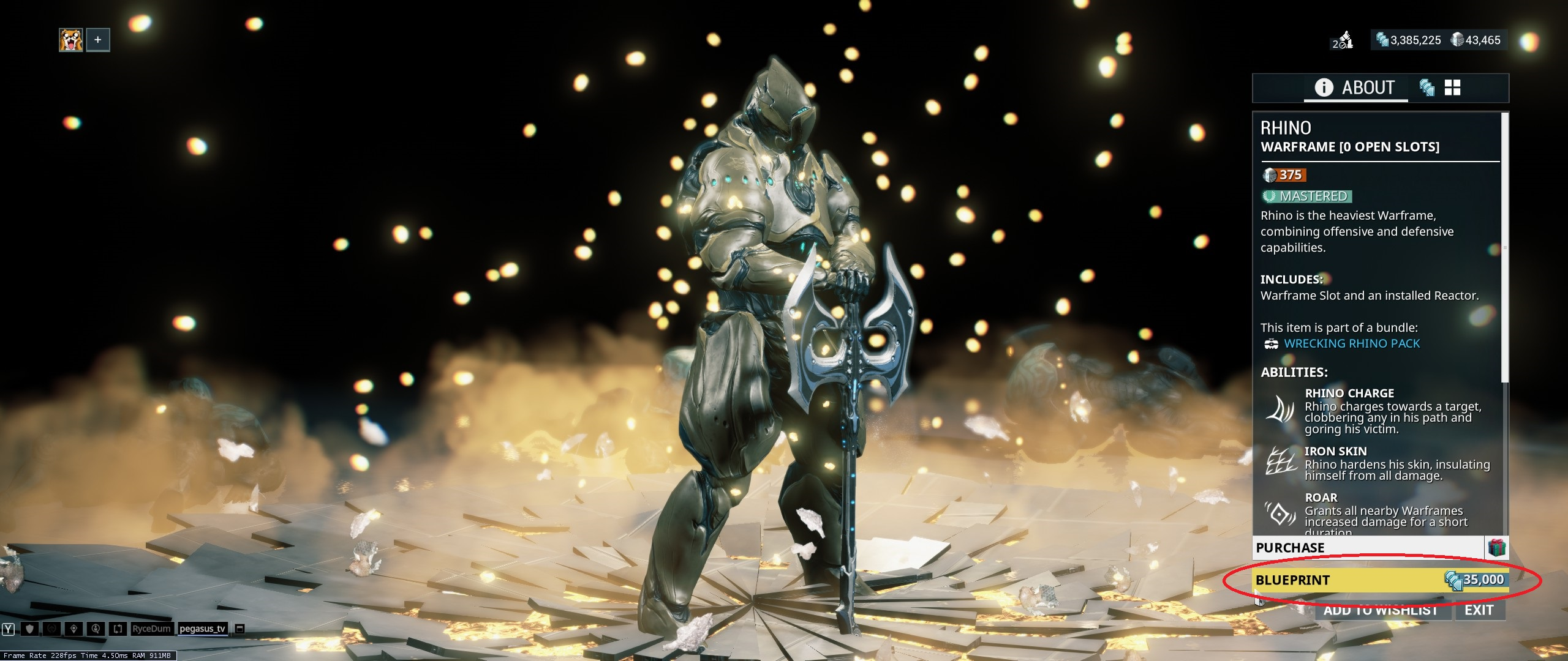 Steam community guide ultimate beginners guide to warframe most blueprints for non prime warframe parts neuroptics chassis and systems can be farmed the blueprint that combines the parts can be bought off the malvernweather Image collections