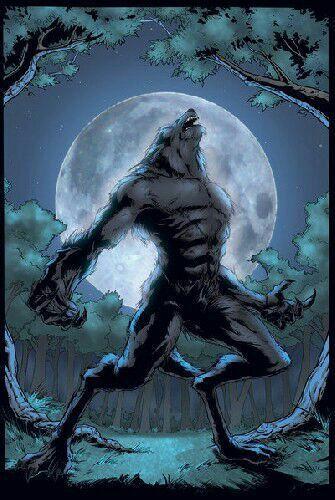 Steam Community Wolf