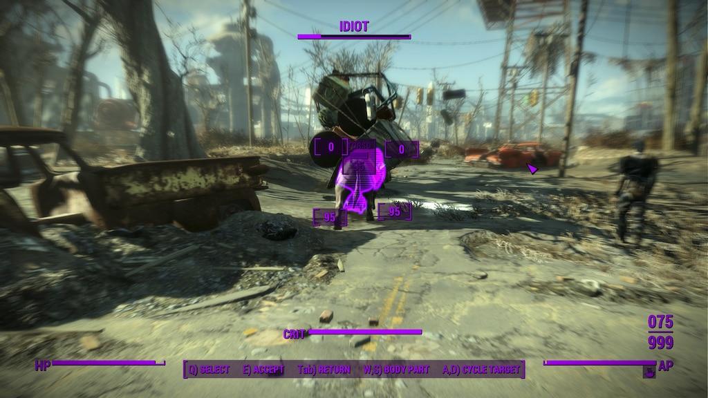 Steam Community Screenshot This Brahmin Is Named Idiot