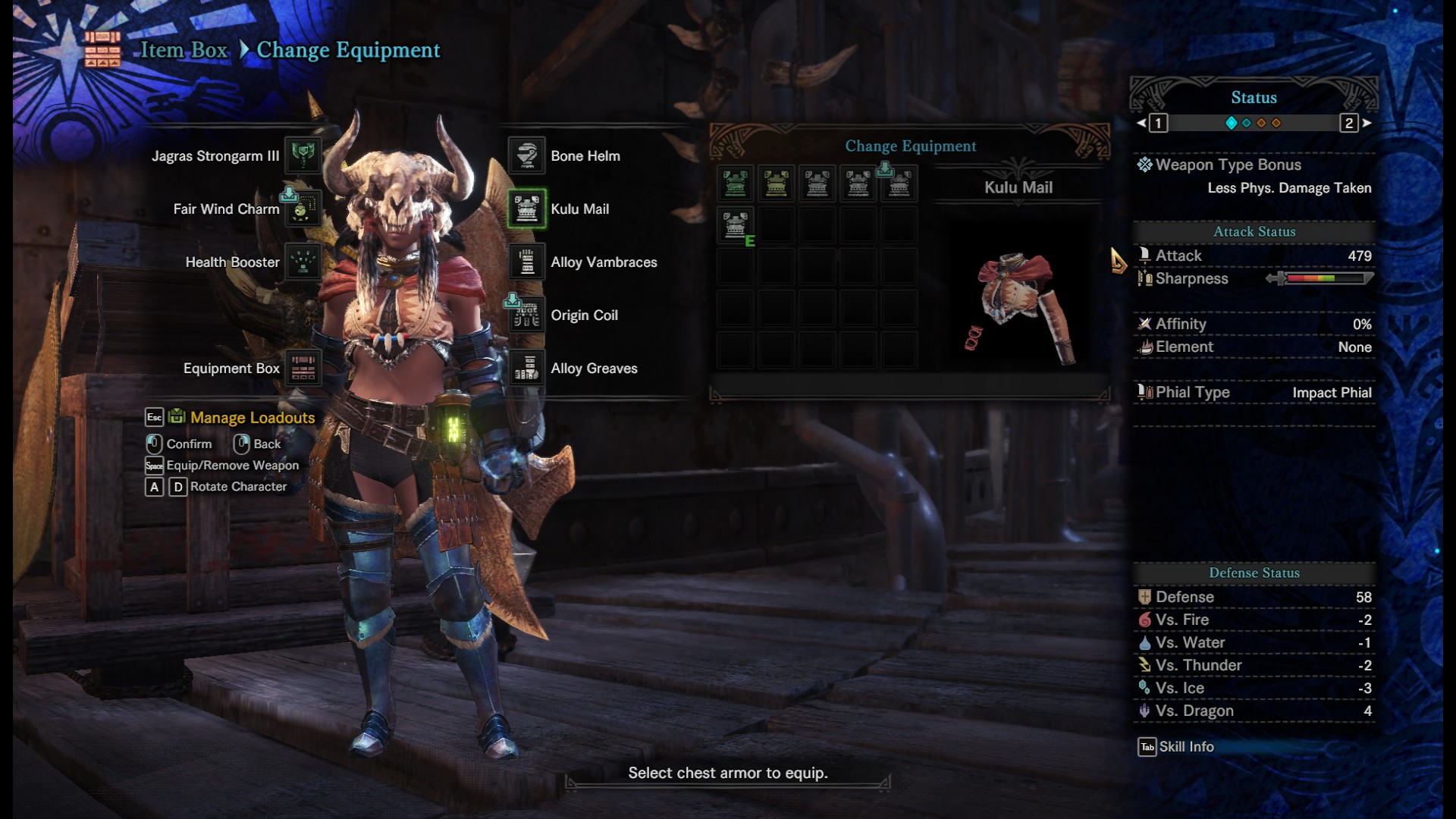 Steam Community :: Guide :: MHW: How to get to High Rank fast!