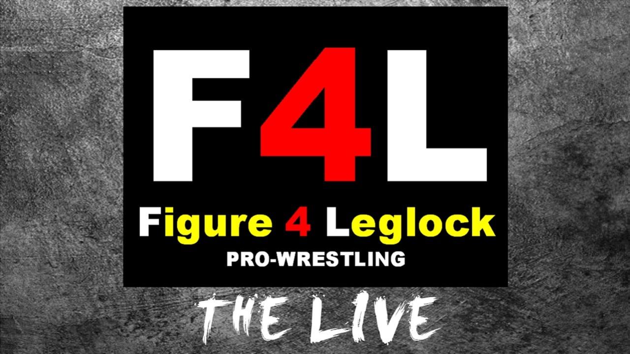 Steam Workshop :: F4L WOMEN'S (Figure 4 Leglock Pro-Wrestling