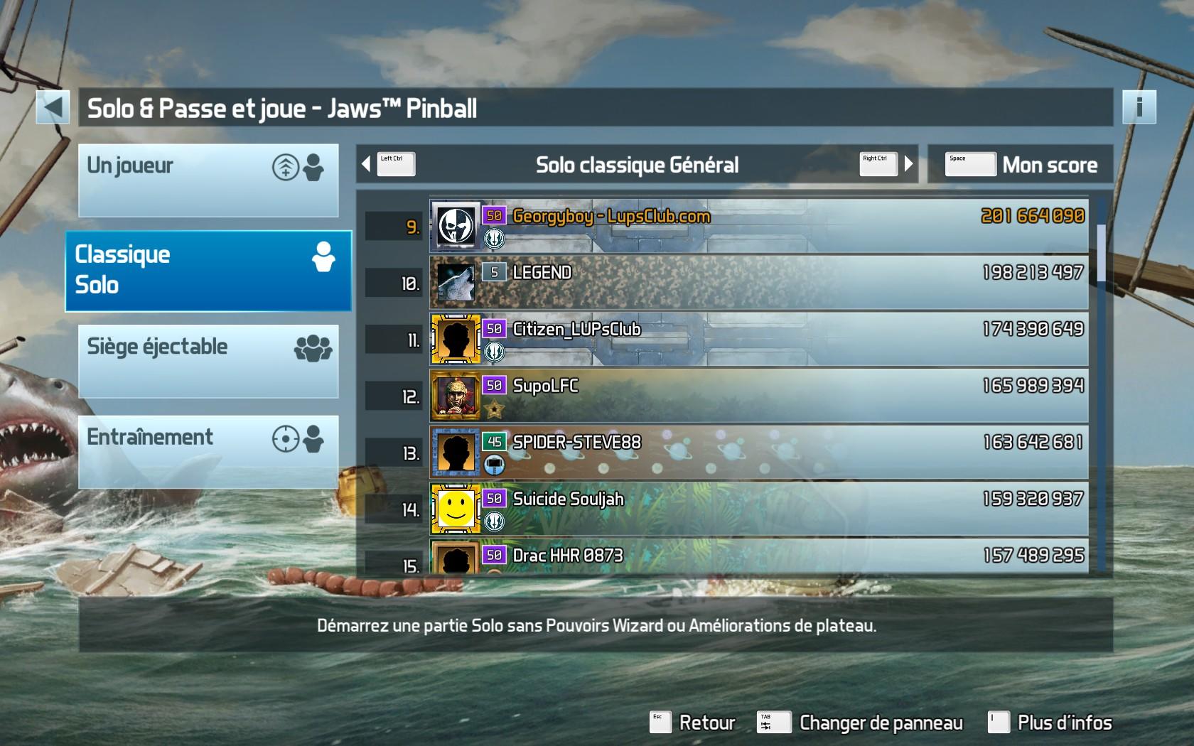 LUP's Club TdM 08-09.18 : Îles & Océans • Ahch-To Island, Jaws, Secrets of the Deep - Page 6 02C48D0B18F032A480F7A7E462B3064BD73FB195
