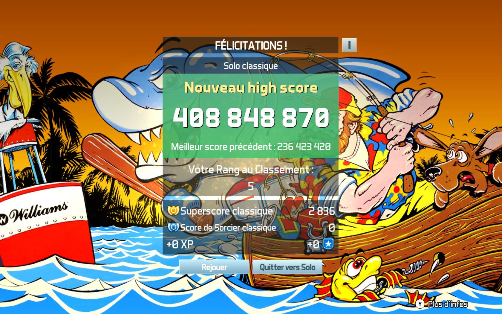 Fish Tales 3815633586BB512558B77EA9291F26261DF93C14