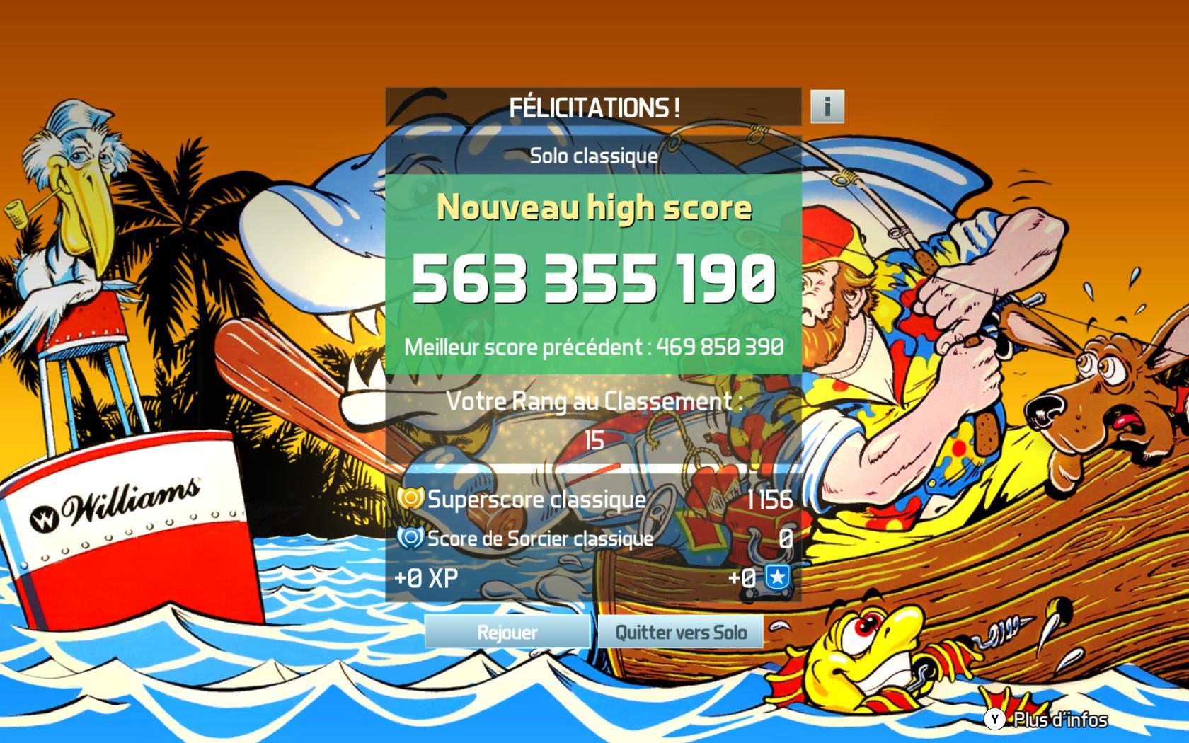 Fish Tales C9FEF4FC973B44075F8EA663099C55DECCAD007A