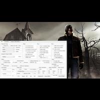 Steam 社区:: resident evil 4 / biohazard 4