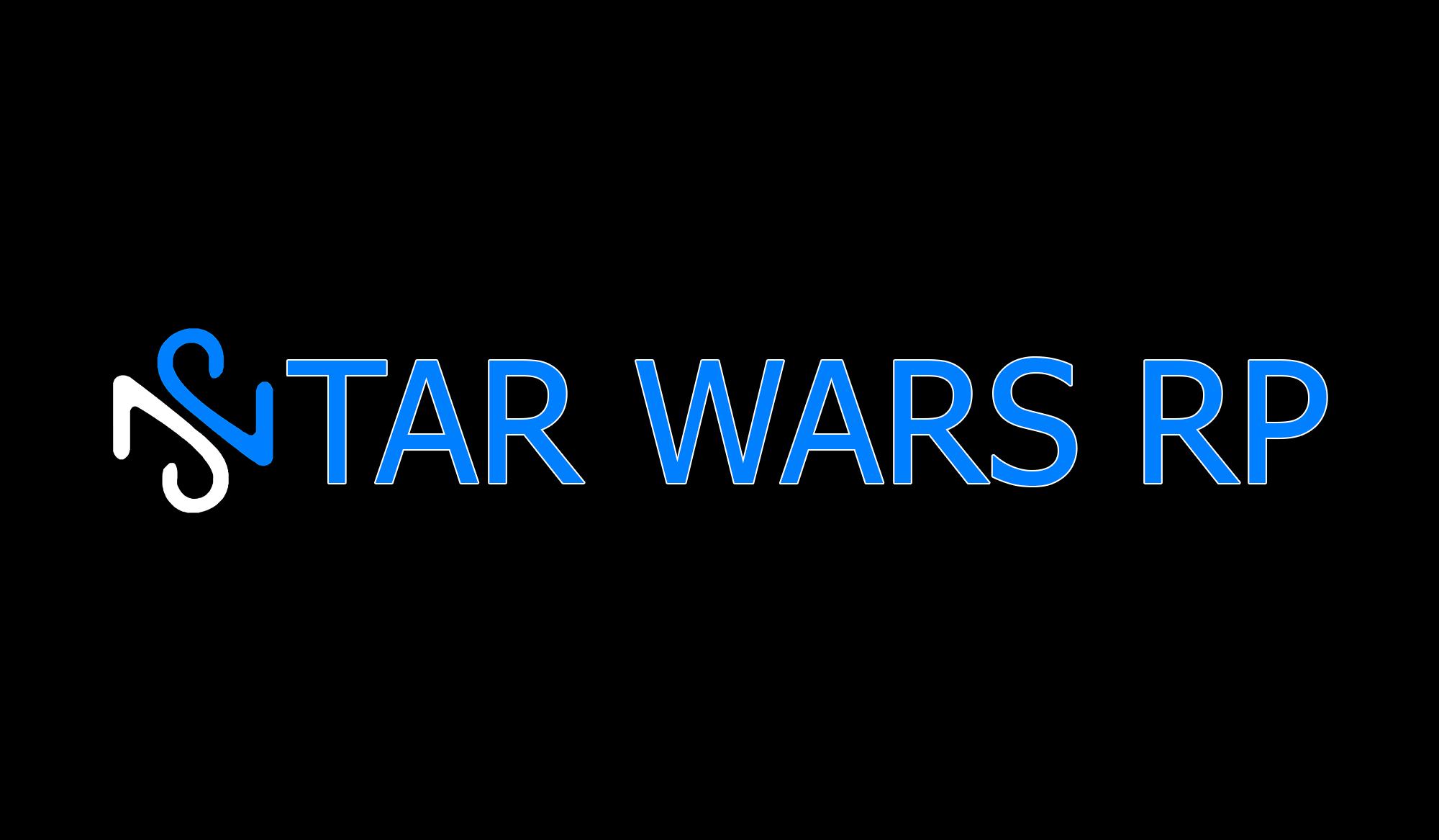 Steam Workshop :: Sage Network | Star Wars RP Content Addons